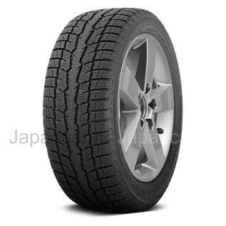 Всесезонные шины Toyo Observe gsi6 225/45 17 дюймов новые в Санкт-Петербурге