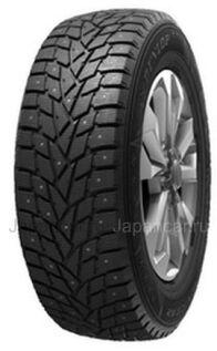 Всесезонные шины Dunlop Grandtrek ice 02 225/65 17 дюймов новые в Санкт-Петербурге