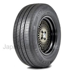 Летниe шины Delinte Dv2 225/70 15 дюймов новые в Санкт-Петербурге