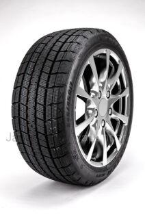 Всесезонные шины Centara Winter rx621 205/60 16 дюймов новые в Санкт-Петербурге