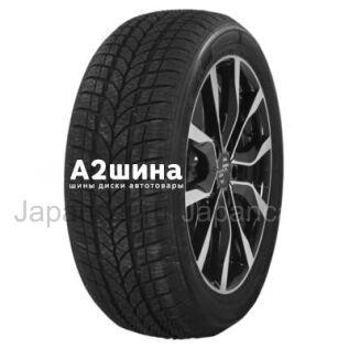 Всесезонные шины Kormoran Snowpro b4 195/60 15 дюймов новые в Санкт-Петербурге