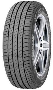 Летниe шины Michelin Primacy 3 225/60 16 дюймов новые в Санкт-Петербурге