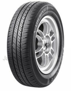 Летниe шины Firestone Touring fs100 205/60 16 дюймов новые в Санкт-Петербурге