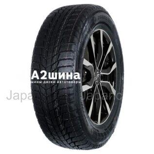 Всесезонные шины Triangle Pl01 195/55 15 дюймов новые в Санкт-Петербурге