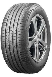 Летниe шины Bridgestone Alenza 001 225/65 17 дюймов новые в Санкт-Петербурге