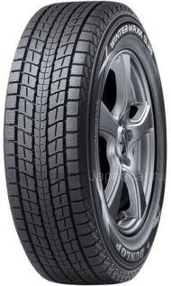 Всесезонные шины Dunlop Winter maxx sj8 245/70 16 дюймов новые в Санкт-Петербурге