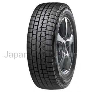 Всесезонные шины Dunlop Winter maxx wm02 245/45 18 дюймов новые в Санкт-Петербурге