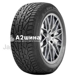 Всесезонные шины Kormoran Suv snow 225/65 17 дюймов новые в Санкт-Петербурге