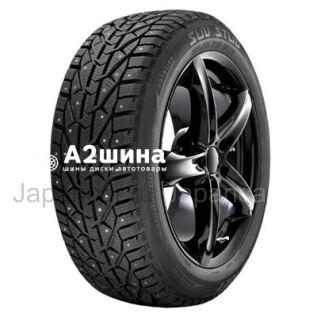 Всесезонные шины Kormoran Suv stud 235/65 17 дюймов новые в Санкт-Петербурге