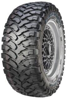 Всесезонные шины Comforser Cf3000 255/55 19 дюймов новые в Москве