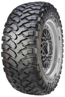 Всесезонные шины Comforser Cf3000 235/75 15 дюймов новые в Москве