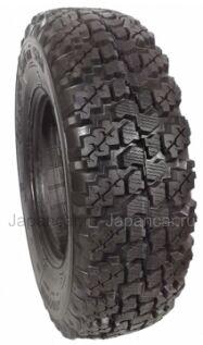 Всесезонные шины Forward Safari 530 235/75 15 дюймов новые в Москве