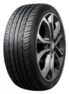 Летниe шины Mazzini Eco 607 235/55 17 дюймов новые в Москве