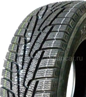 Зимние шины Marshal I zen kw31 155/65 13 дюймов новые в Санкт-Петербурге