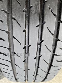 Летниe шины Toyo Nanoenergy 3 plus 205/65 15 дюймов б/у во Владивостоке