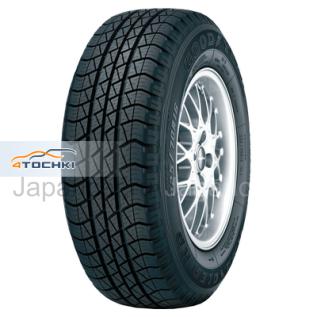 Летниe шины Goodyear Wrangler hp 215/60 16 дюймов новые в Хабаровске