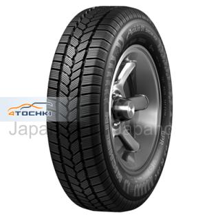 Зимние шины Michelin Agilis 51 snow-ice 215/60 16 дюймов новые в Хабаровске