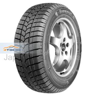 Зимние шины Kormoran Snowpro b2 185/70 14 дюймов новые в Хабаровске
