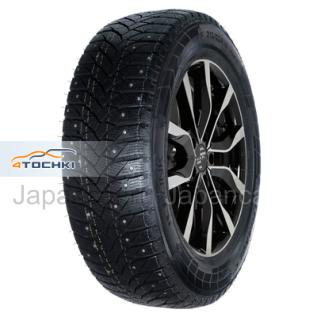 Зимние шины Triangle Ps01 205/55 16 дюймов новые в Хабаровске