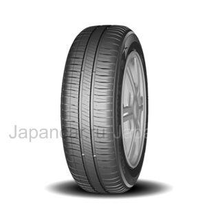 Летниe шины Michelin Energy xm2 175/65 14 дюймов новые во Владивостоке