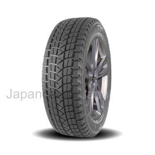 Зимние шины Nereus Ns806 215/55 18 дюймов новые во Владивостоке