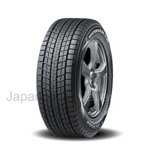 Зимние шины Dunlop Winter maxx sj8 225/70 16 дюймов новые во Владивостоке