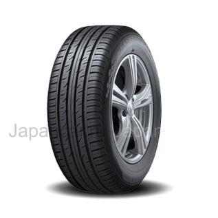 Летниe шины Dunlop Grandtrek pt3 265/60 18 дюймов новые во Владивостоке