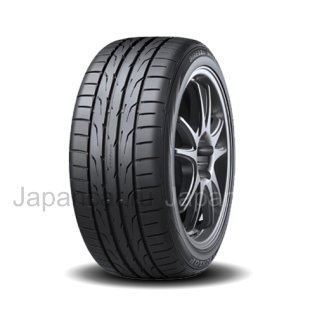 Летниe шины Dunlop Direzza dz102 225/45 18 дюймов новые во Владивостоке