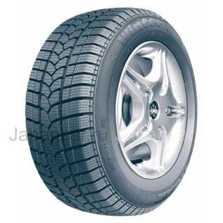 Зимние шины Tigar Winter 1 235/40 18 дюймов новые в Мытищах