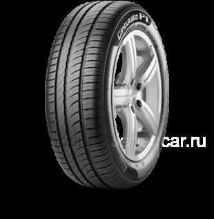Летниe шины Pirelli Cinturato p1 verde 185/65 15 дюймов новые в Мытищах