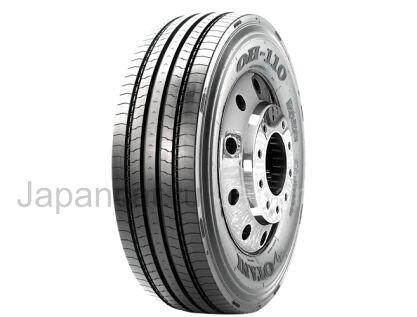 Всесезонные шины Otani Oh-110 315/70 225 дюймов новые в Мытищах