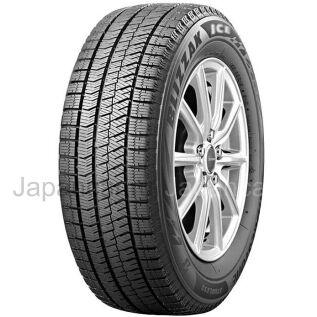 Зимние шины Bridgestone Blizzak ice 235/55 17 дюймов новые в Мытищах
