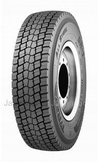 Всесезонные шины Tyrex All steel dr-1 315/80 225 дюймов новые в Мытищах
