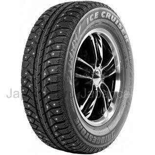 Зимние шины Bridgestone Ice cruiser 7000s 175/70 13 дюймов новые в Мытищах