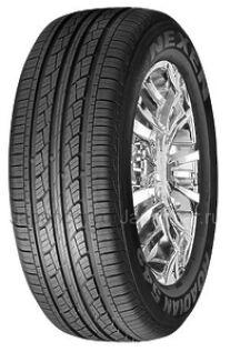 Летниe шины Nexen Roadian 542 265/60 18 дюймов новые в Мытищах