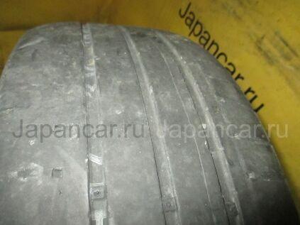 Летниe шины Kumho Solus kh17 185/55 15 дюймов б/у в Новосибирске