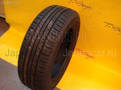 Летниe шины Triangle Tr928 185/65 15 дюймов новые во Владивостоке