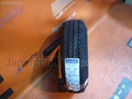 Летниe шины Maxtrek Su810 155 12 дюймов новые во Владивостоке