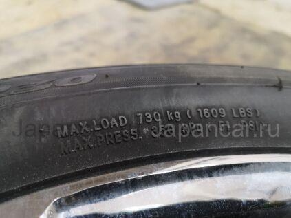 Летниe шины Toyo Proxes r30 235/50 18 дюймов б/у в Москве