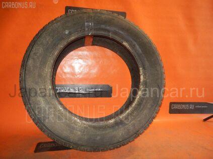 Зимние шины Triangle Tr797 275/60 20 дюймов новые в Новосибирске