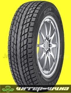 Зимние шины Presa Pi14 265/65 17 дюймов новые во Владивостоке