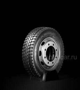 Всесезонные шины Triangle Tr 689a 235/75 175 дюймов новые в Новосибирске
