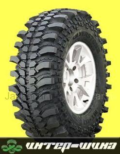 Грязевые шины Silverstone Mt-117 xtreme 33.00/10.5 15 дюймов новые во Владивостоке