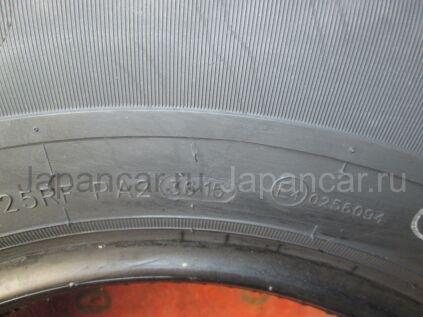 Летниe шины Durun A2000 215/75 15 дюймов новые во Владивостоке