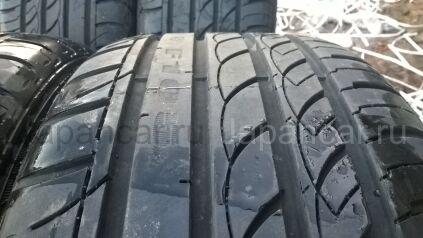Летниe шины Rotalla Radial f105 235/50 18 дюймов новые в Челябинске