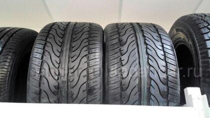 Летниe шины 275/40 20 дюймов новые в Тюмени