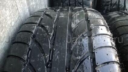 Летниe шины Achilles Atr sport 225/55 17 дюймов б/у в Челябинске