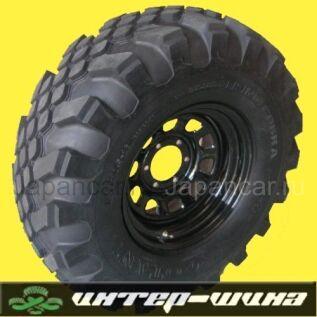 Грязевые шины Otani King cobra extreme 35.00/10.5 16 дюймов новые во Владивостоке