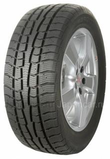 Зимние шины Cooper Discoverer m+s2 255/55 18 дюймов новые в Новосибирске