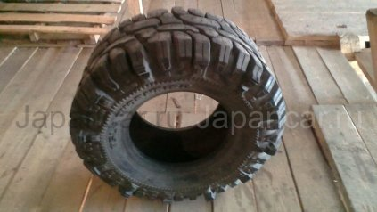 Грязевые колеса Interco Tsl thornbird 35X14.50 165 дюймов Work ширина 10 дюймов вылет -60 мм. б/у в Хабаровске